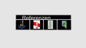ReferenzenTest2